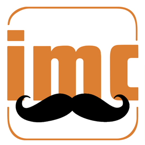 movember-logo-small